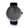22designstudio 4th Dimension Watch (urban) 腕時計 CW02002 cw02002の縮小画像