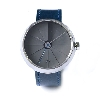 22designstudio 4th Dimension Watch (HARBOUR) 腕時計 CW020021 cw020021の縮小画像
