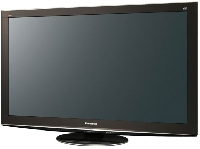 Panasonic 3D VIERA  [TH-P50VT2]の縮小画像